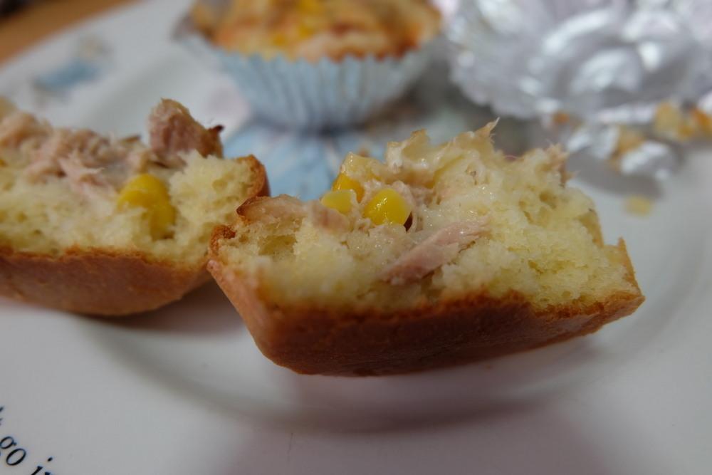カップ総菜ケーキ02