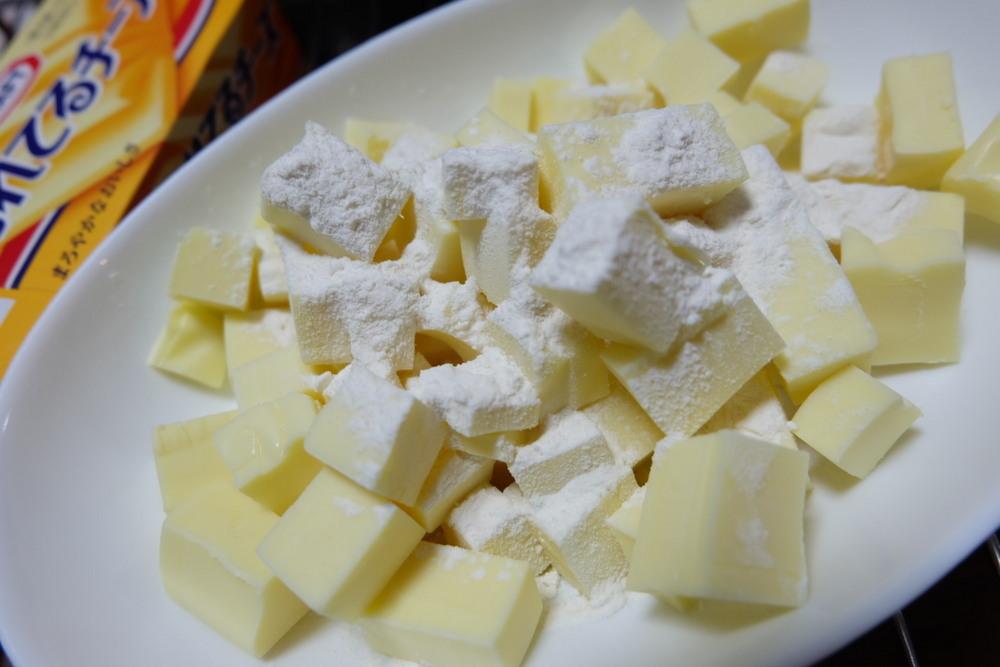 チーズマフィン02