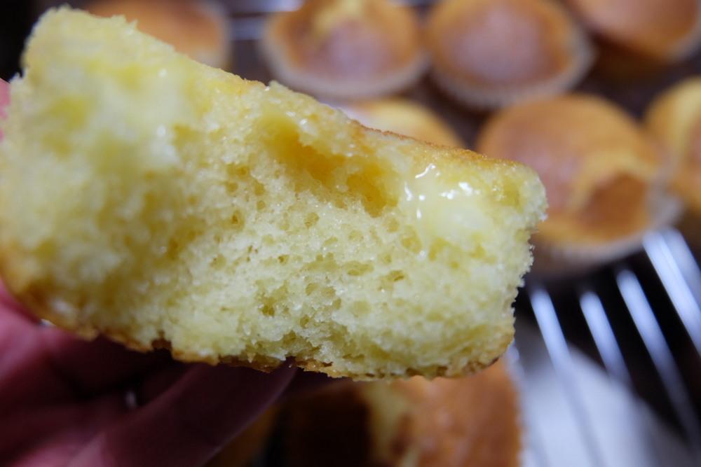 チーズマフィン05