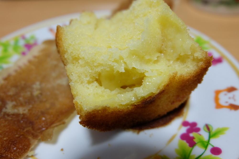 チーズマフィン09