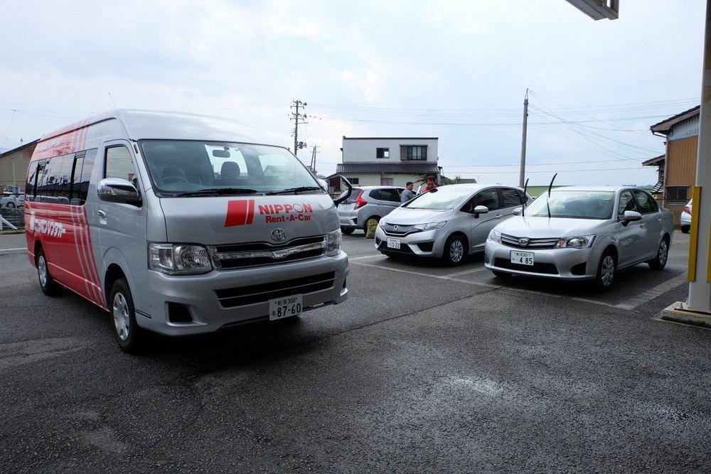 佐渡ニッポンレンタカー02
