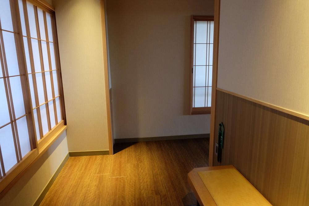 山紫水明811部屋01