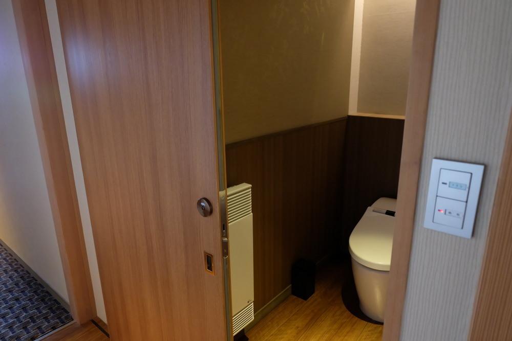 山紫水明811部屋03