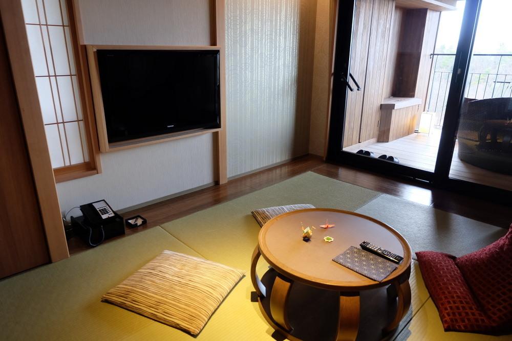 山紫水明811部屋08