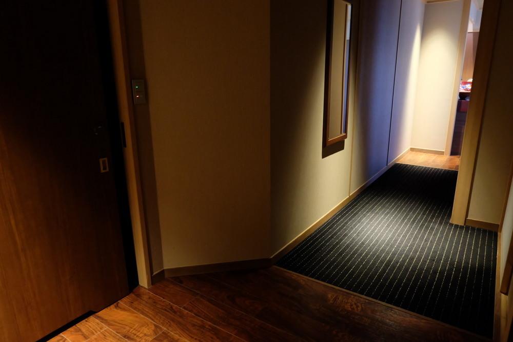 山紫水明812部屋01
