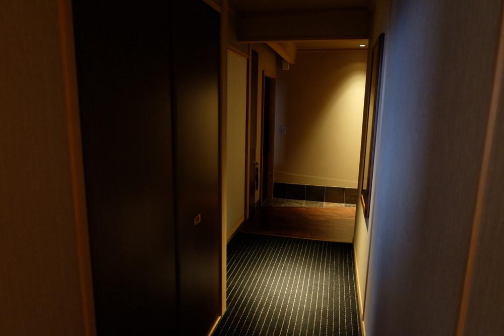 山紫水明812部屋01-1