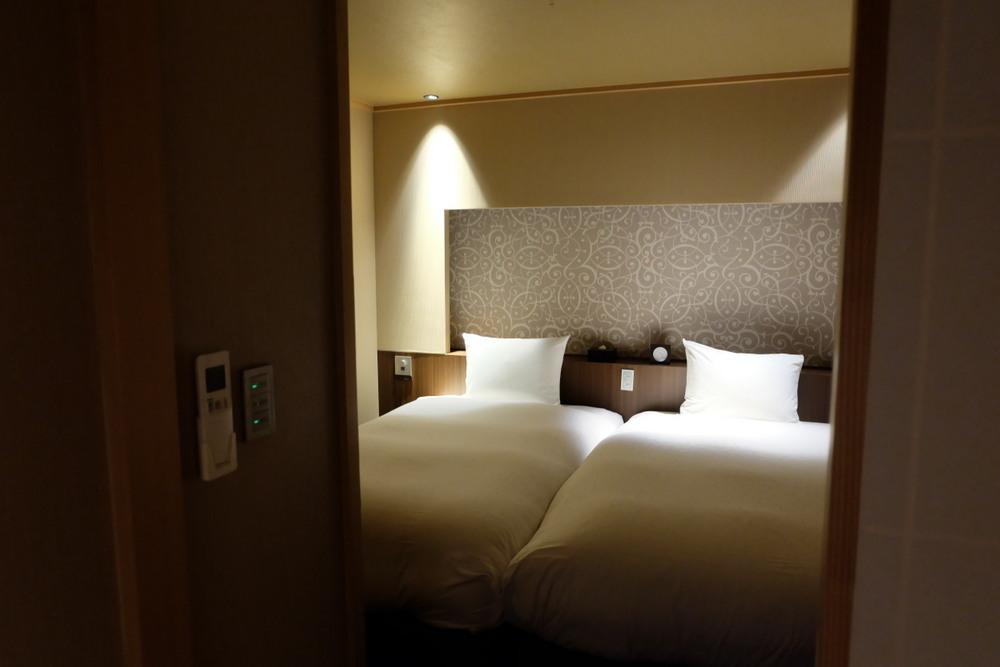 山紫水明812部屋04