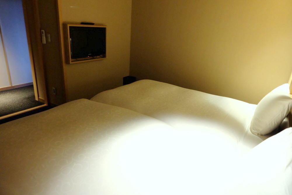 山紫水明812部屋05