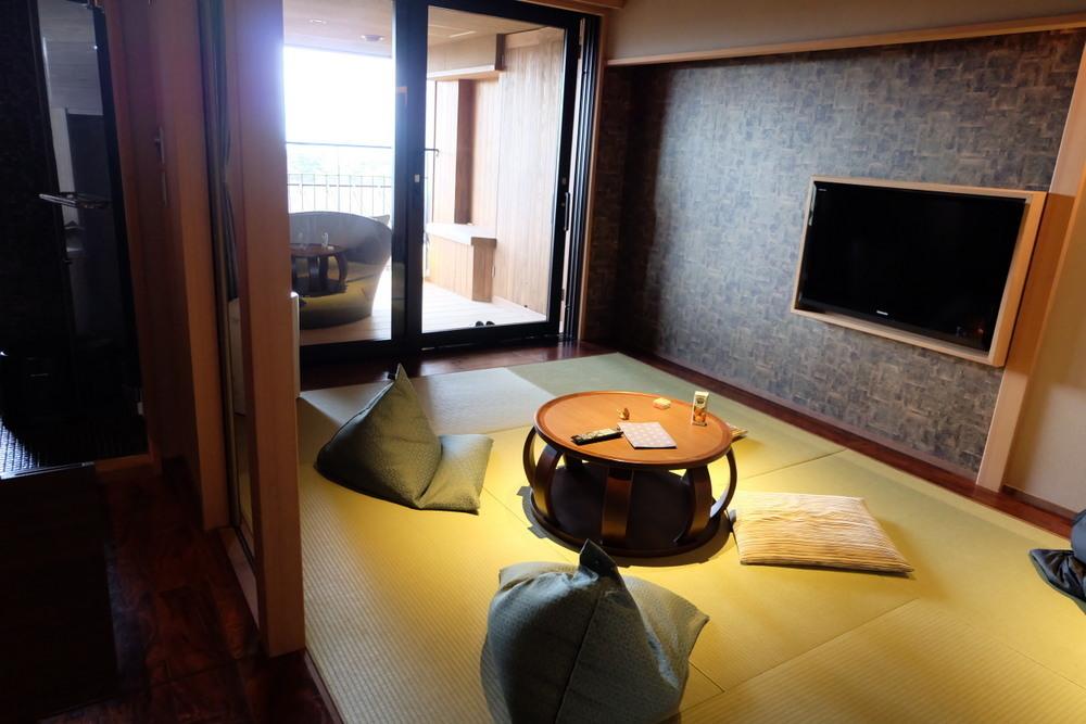 山紫水明812部屋06