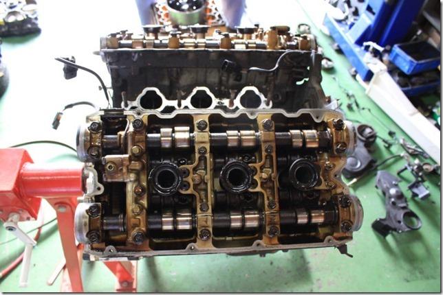 FTO_ENGINE08.jpg