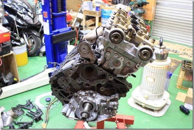 FTO_ENGINE25.jpg