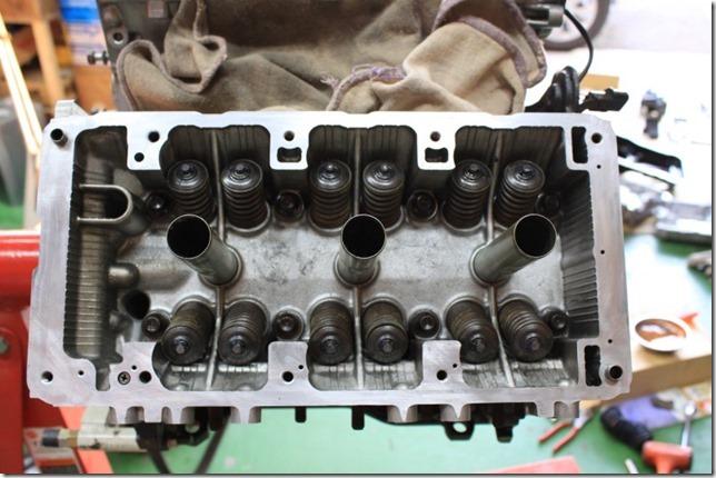 FTO_ENGINE31.jpg