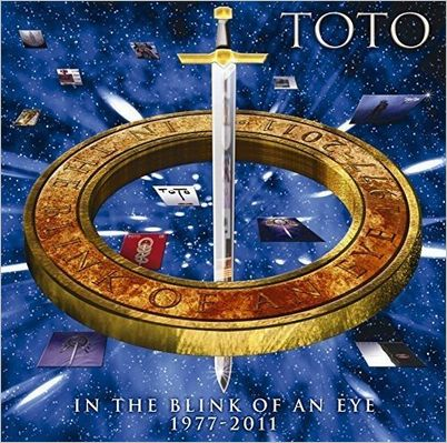 TOTO_IN THE BLINK OF AN EYE 1977-2011