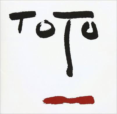 TOTO_Turn Back