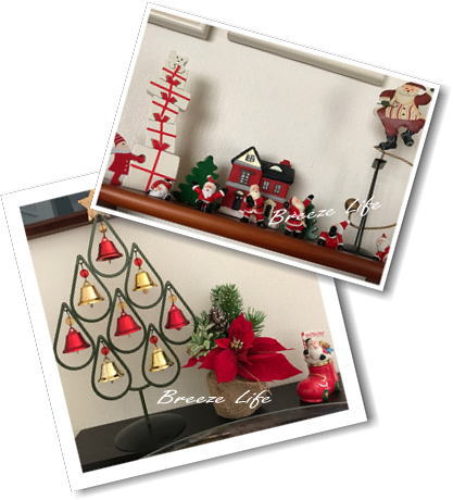 christmas1611c.jpg