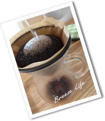 coffe170109c.jpg