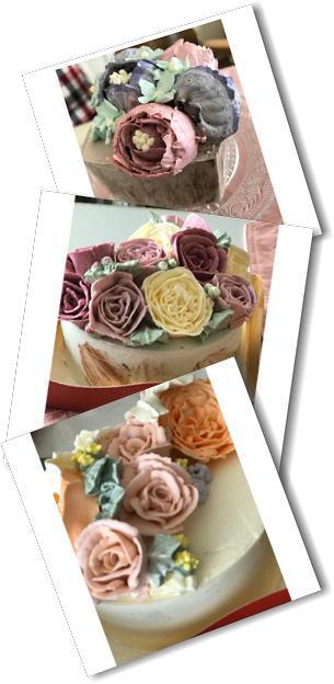 flowercake20161124.jpg
