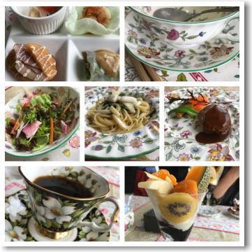 lunch161201.jpg