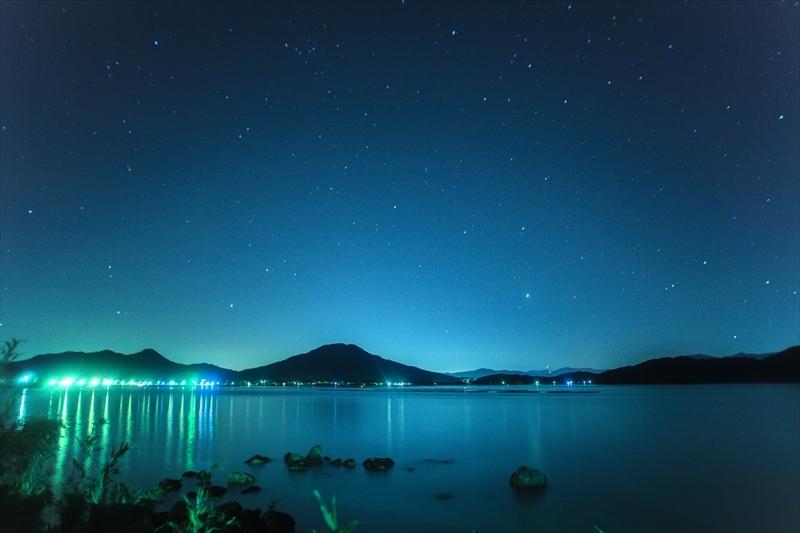 3959―可也山とスピカ