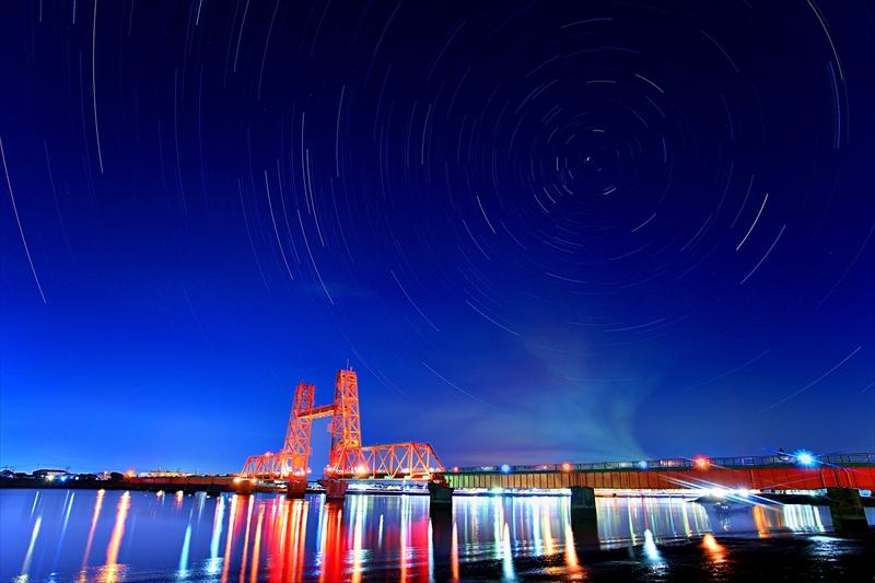 2017-0125-昇開橋ライトアリ元j-elst