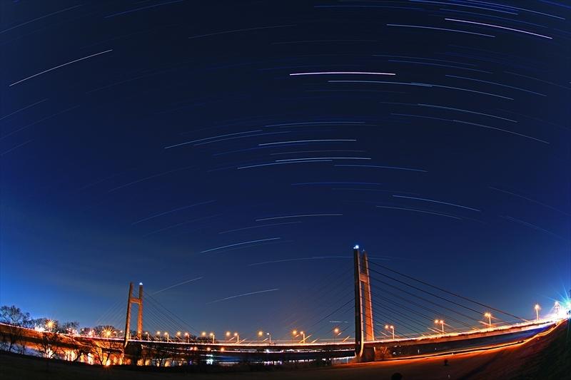 2017-0125-天建寺橋
