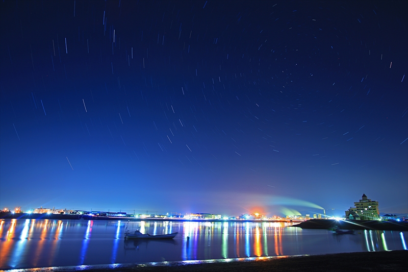 2017-0125-昇開橋2元elstj