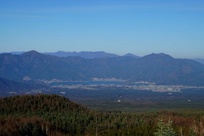 DSC04376富士