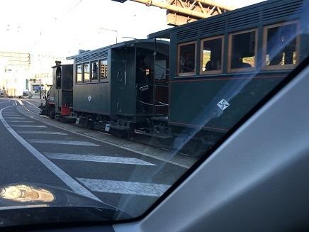 11252016 松山ちんちん電車S