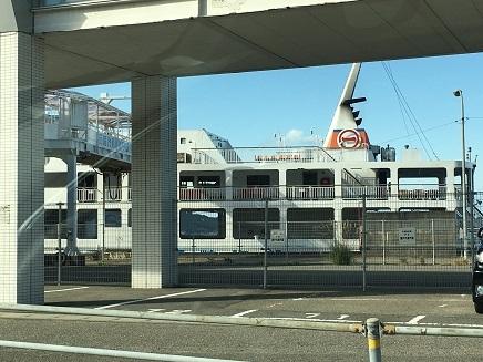 11252016 松山観光港S2