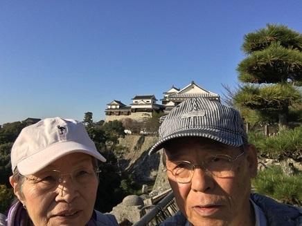11252016 松山城S2