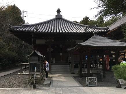 11262016 67番大興寺大師堂S3