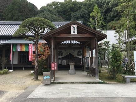 11262016 68番神恵院大師堂S4