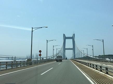 5312016 瀬戸大橋S