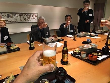 11292016 ホンダ倶楽部賀寿の会in福山S2