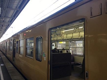 11292016 呉線S1