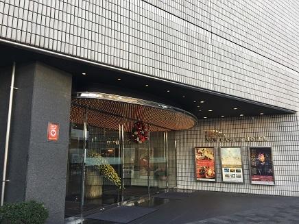 11292016 福山ニューキャッスルHS1