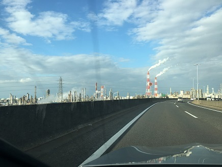 12172016 大阪高速S1