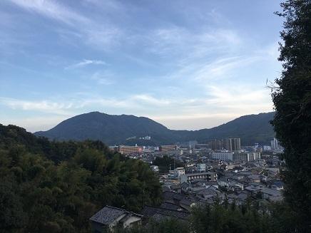 11122016 船津神社S3