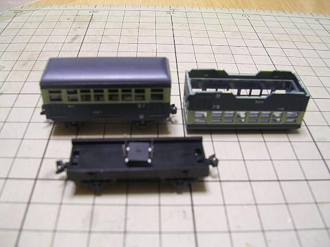 DSCN5519.jpg