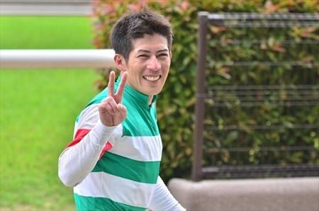 【京成杯】柴山雄一(38)ダービー制覇のチャンス!新馬圧勝のサーベラージュ(堀厩舎)に騎乗