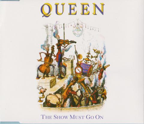 queen1402_convert_20170111014300.jpg