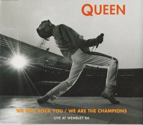 queen1502_convert_20170118011106.jpg