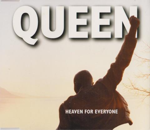queen1505_convert_20170128013246.jpg