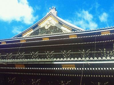 s-お寺1