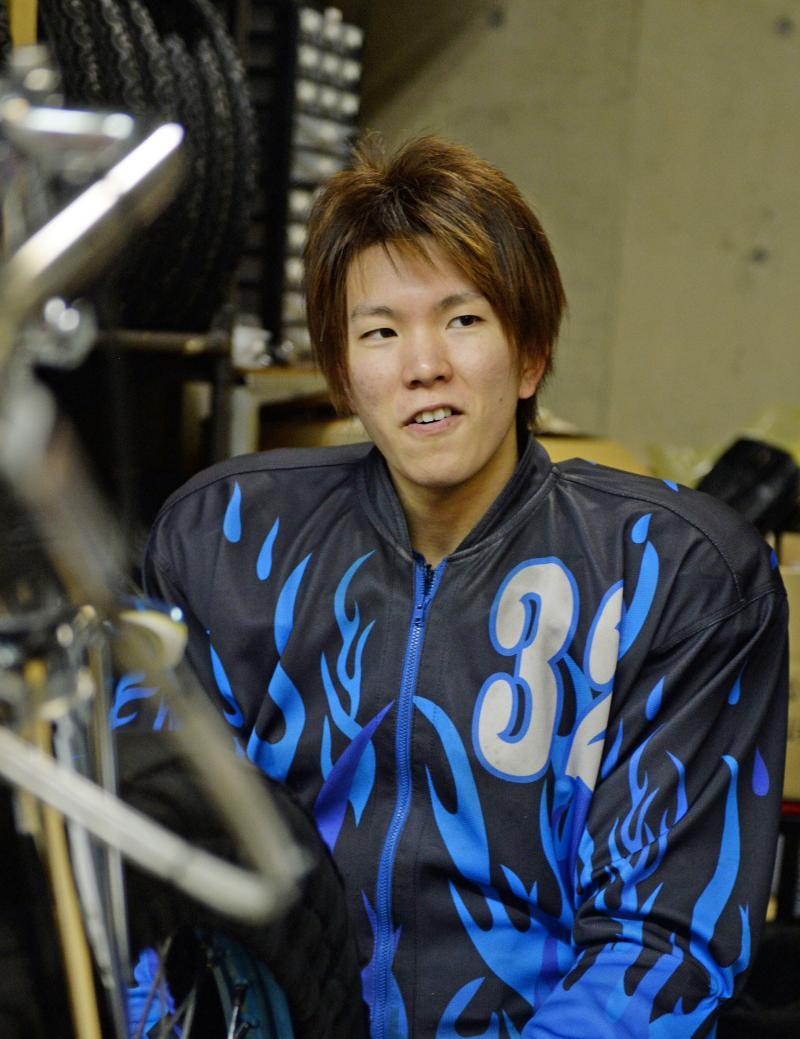 auto-suzuki151030yg-ogp_0.jpg