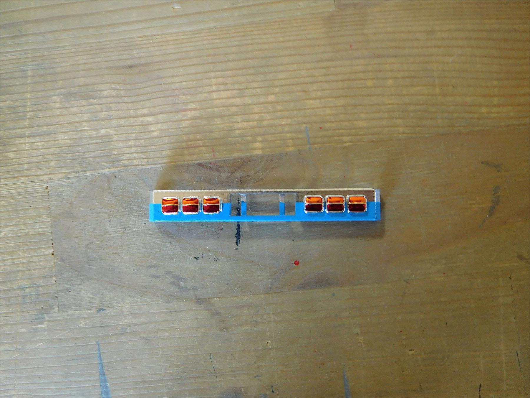 DSCN4220.jpg