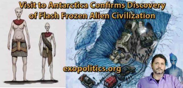 Antartica-Update-768x369-min-696x334.jpg