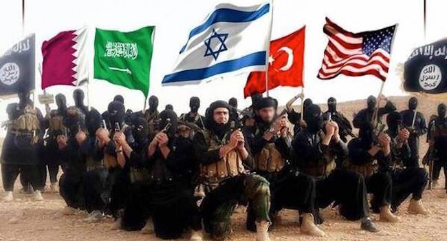 ISIS-is-Israel-650x350.jpg