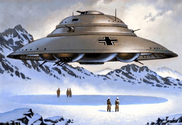 UFO_Nazi-Antartica-1.jpg