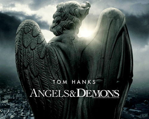 angels_demons01-1-thumbnail2.jpg